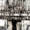 Cabaret Voltaire - Methodology 74-78 Attic Tapes