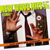 Just Cant Get Enough New Wave Hits Volume 11