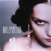 Modern Witch - Hollywood