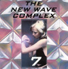 New Wave Complex Vol.7