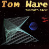 Tom Ware - The Fourth Circle