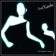 Twins Natalia - The Destiny Room