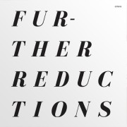 Further Reductions Woodwork