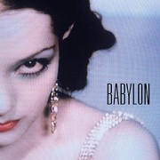 Modern Witch - Babylon