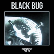 Black Bug - Frozen Energy