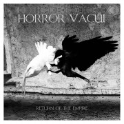 Horror Vacui - Return Of The Empire