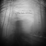 Kristall Ann - For the sake of thee
