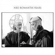 Neo Romantix Years