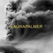 LAURAPALMER - Self-titled