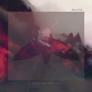 Hante - This Fog That Never Ends