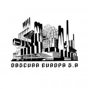 Obscura Europa Sampled Artists Vol​.​1
