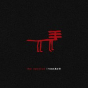The Spoiled - Ironshell