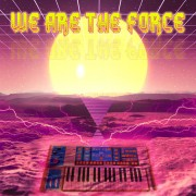 We are the force
