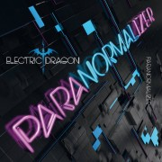 Electric Dragon - Paranormalizer