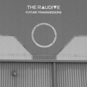 The Raudive - Future Transmissions