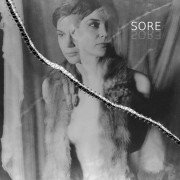Various Artists - Sore
