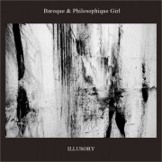 Baroque & Philosophique Girl - Illusory