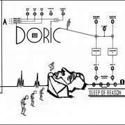 Doric - Sleep Of Reason