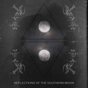 Reflections Of The Southern Moon