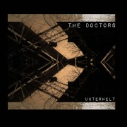 The Doctors - Unterwelt