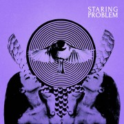 Staring Problem - Ghost / Lifelines