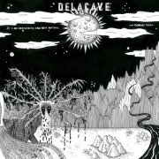 Delacave - If i am overthinking, talk about anything, any damned thing