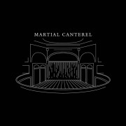 Martial Canterel - Navigations Volume I​-​III