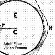 Adolf Filter - Vik en Femma
