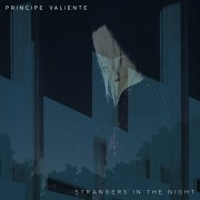 Principe Valiente - Strangers In The Night