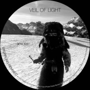 Veil Of Light - Ursprung Remixed