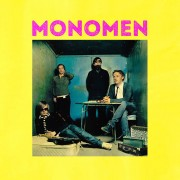 Monomen 10th Anniversary (2007​-​2017)