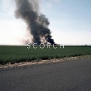 Crystalline Stricture - Scorch