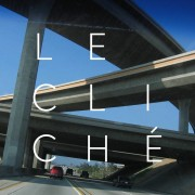 Le Cliché - The Silent Language of Waiting