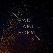This Is The Bridge - Dead Art Forms