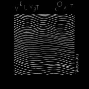 Velvet Coat - Niemand