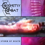 Geometry Combat - Storm Of Death