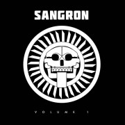 Sangron Volume 1