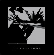 Electrified Bodies