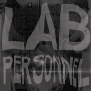 Lab Personnel - Recreation
