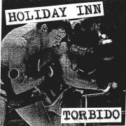 Holiday Inn - Torbido