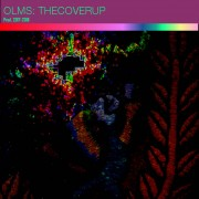 OLMS - The Cover​-​up