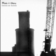 Mode in Gliany - Danses De Travers