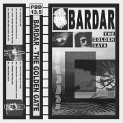 Bardar - The Golden Gate
