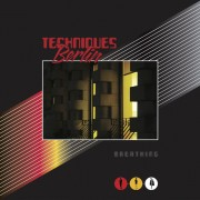 Techniques Berlin ‎– Breathing