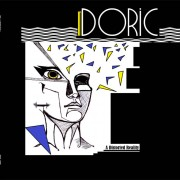 Doric - A Distorted Reality