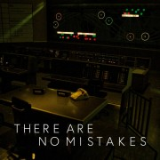 Alan Currall -  There Are No Mistakes