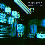 Diskinesia - Amodal Completion