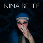Nina Belief - Indigo / Cult of the Viper