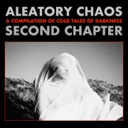 Aleatory Chaos Second Chapter