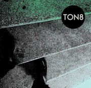 Ton8 - Self-titled